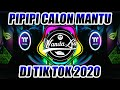 Dj Pipipi Calon Mantu Viral Tik Tok Terbaru   Mp3 - Mp4 Download