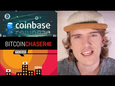 Coinbase Suspended WikiLeaks' Bitcoin Account - Crypto News Live @ 5