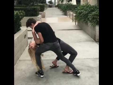 Lele pons dating a latino