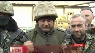 Саня Рыбальченко Тростянец Сумской обл(, 2014-11-19T17:35:33.000Z)
