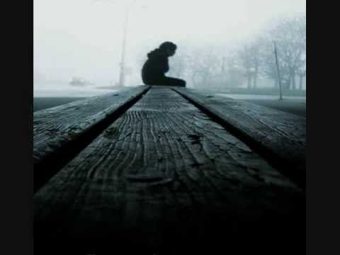 Sad song that will make you cry - Mad world