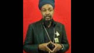 Junior Reid - Chanting (Extended dub mix)