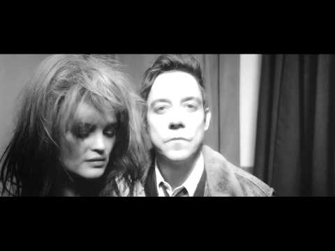 The Kills - The Last Goodbye (Official Video)
