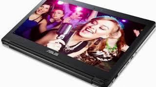 Asus Transformer Book Flip TP300LA review