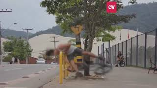 Funny Videos of People Falling  Whatsapp Comedy Video  Top Funny Frank Videos