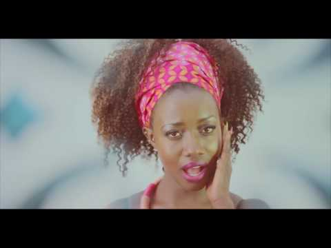 CHERIE BY LYDIA JAZMINE (OFFICIAL VIDEO)