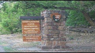 Timpanogos Cave National Monument Mount Timpanogos American Fork Canyon Utah Valley