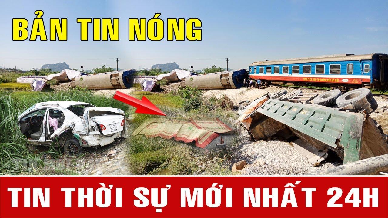 🔥 Tin Tức 24h Mới Nhất Ngày 28/9/2020 | Tin An Ninh Chính Trị Việt Nam Và Thế Giới Mới Nhất