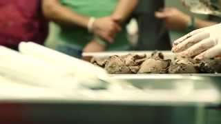 crema & cioccolato gelaterie in franchising