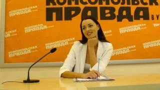 Холостяк-6 (Наталия Кондратенко) -1