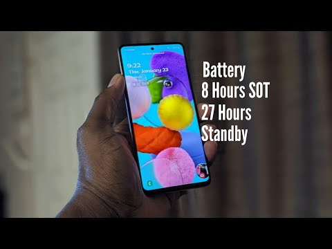 samsung-galaxy-a51-|-battery-life-7-day-discussion!