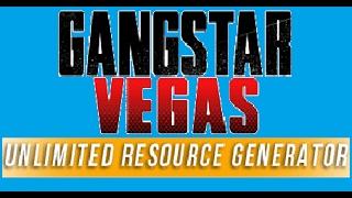 Gangstar Vegas Hack (Android / iOS) Gangstar Vegas 4 Cheats for Unlimited Cash & Diamonds