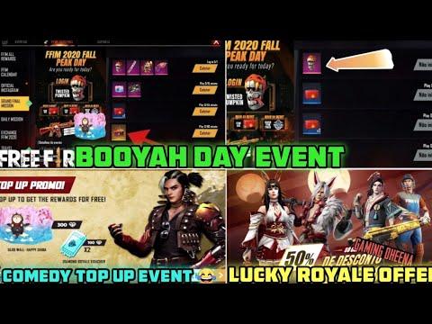 A3 Halloween Event 2020 Halloween Event  para SAMSUNG A3,A5,A6,A7,J2,J5,J7