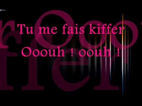 Adiouza  - Ma la nob (Lyrics)