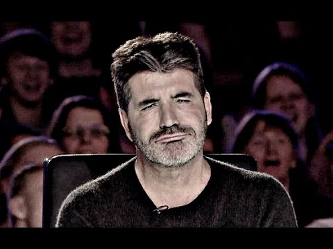 Britain's Got Talent 2016 Funny Auditions (TOP 10)