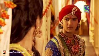 Bharat Ka Veer Putra Maharana Pratap - Episode 193 - 21st April 2014