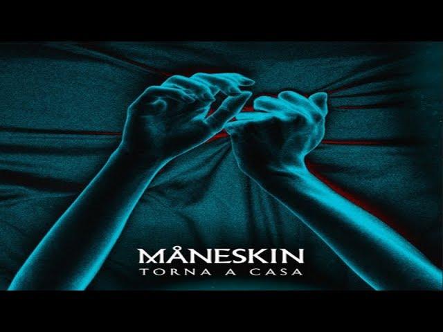 maneskin-torna-a-casa-nuovo-singolo-mare-mosso