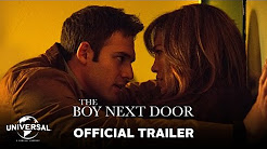 Watch The Boy Next Door Online Free Full Movie Youtube