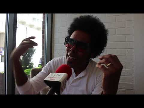 Chat W Juno And Latin Grammy Winner Alex Cuba  On New Album Sublime