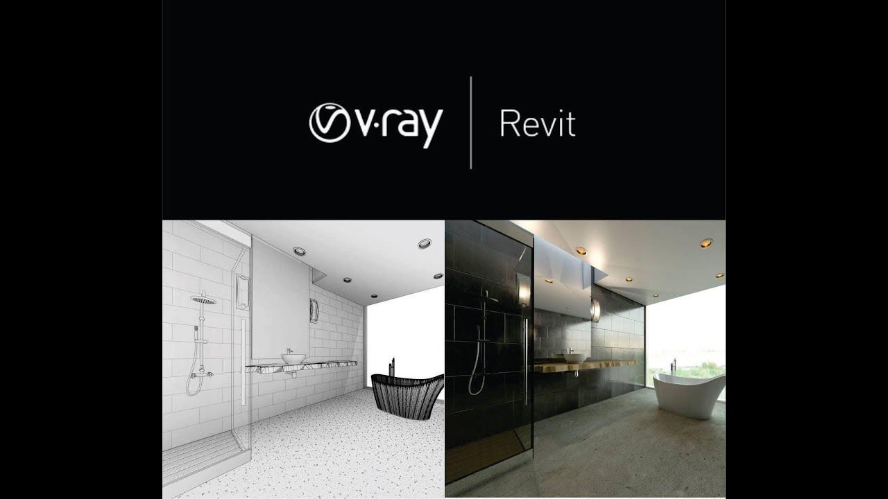 vray render free download