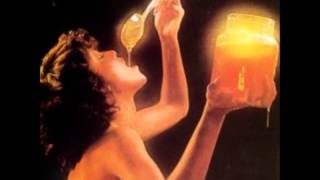 Ohio Players - Sweet Sticky Thing