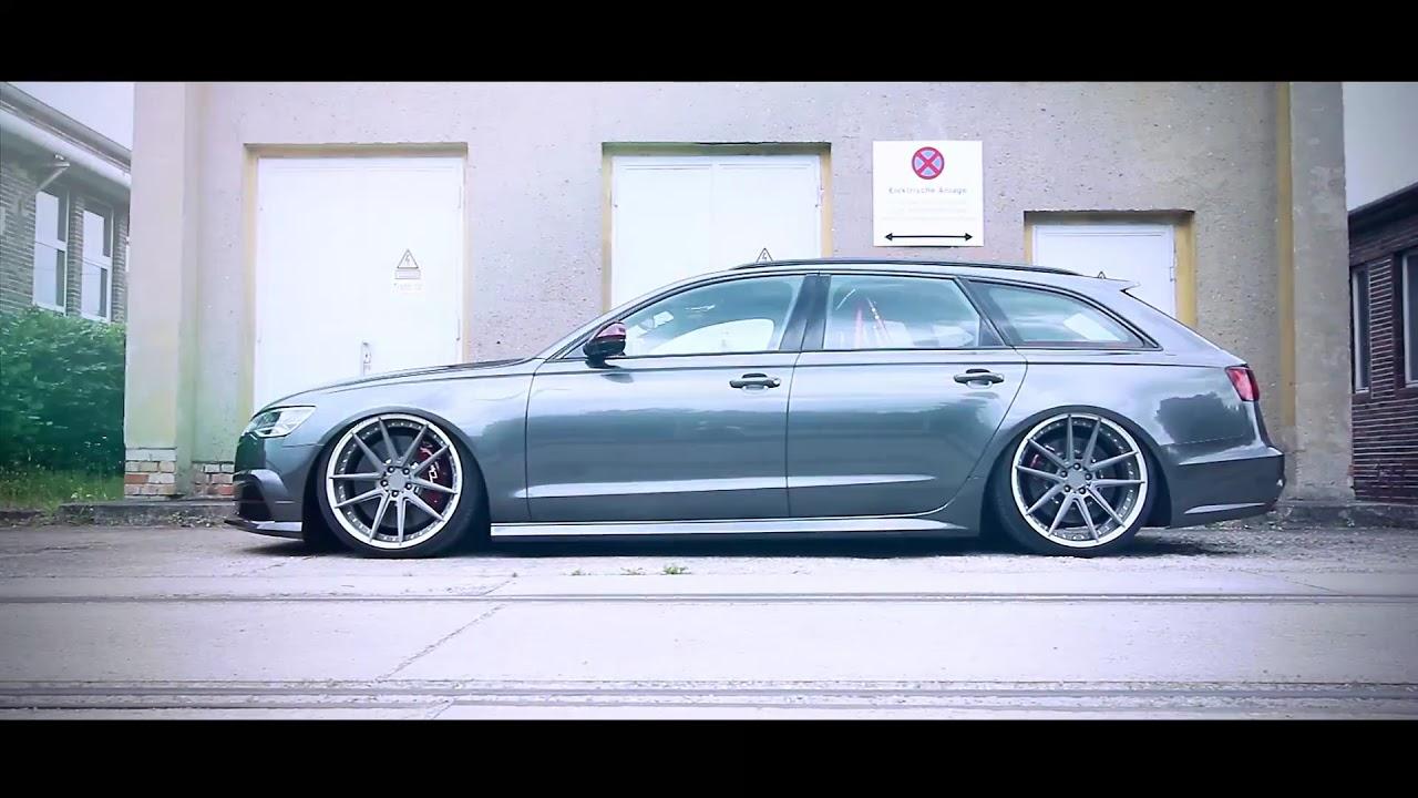 Audi A6 Felgen : loma audi a6 concave felgen konkave alufelgen ~ Jslefanu.com Haus und Dekorationen