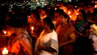 dec 7 2011 video1