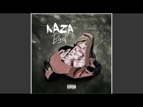 Exclu de l'album de Naza Chaud lapin.