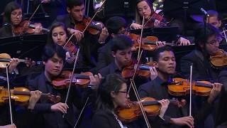 Symphonie Fantastique, Op  14 - II.