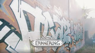 Acaz - Erinnerung feat. Nex [prod. by Larash][Official Video]
