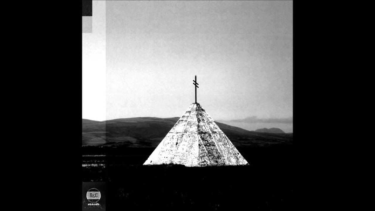 Timber Timbre Black Water Chords Chordify