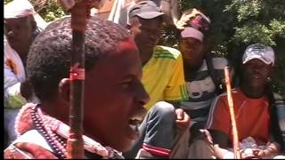 Repeat youtube video Basotho initiates 2010  Sterkspruit part2