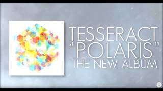 TesseracT - Cages (from Polaris)