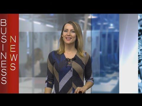 BUSINESS NEWS: Emirates, ΜΕΤΚΑ, Profile Software, Interamerican