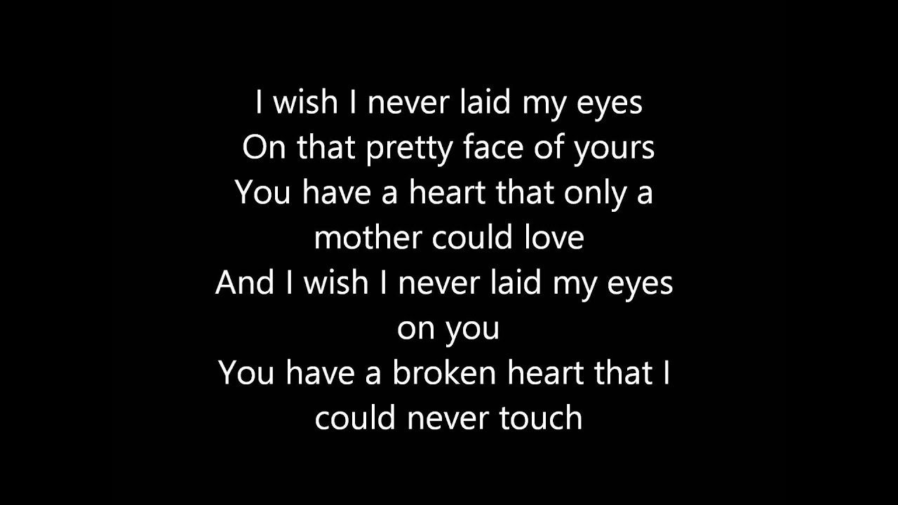 Aly & Aj- Collapsed lyrics - YouTube