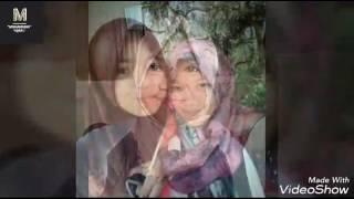 Nurul Rahmaniah//song by Dudy oris\\aku yang jatuh cinta