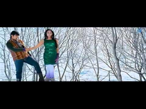 Venpaniye HD Blu ray song - KO (Tamil) by 3r entertainments HD Ft Jeeva,Karthika Nair