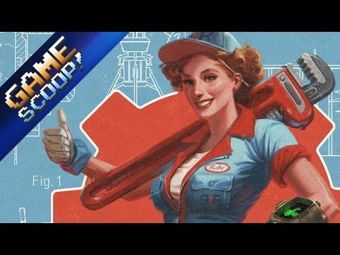 The Fallout from Fallout 4