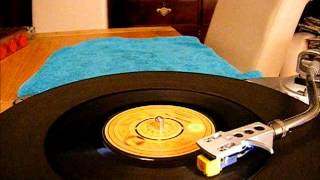 Ken Boothe - Everything I Own - Trojan Reggae 45 rpm