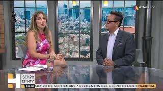 México está triste por la muerte de José José