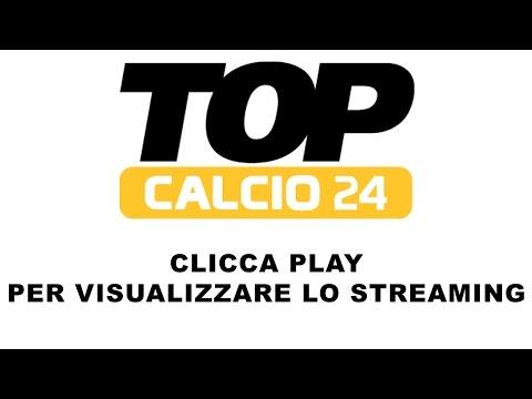DIRETTA BOBO VIERI CON ALEX DEL PIERO #2 from YouTube · Duration:  13 minutes 47 seconds