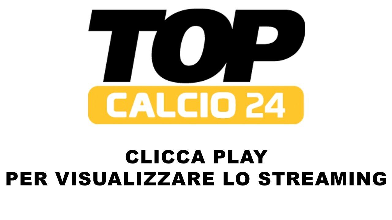Tip 24.Com