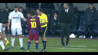 Ronaldo Greatest Mistake Ever HD