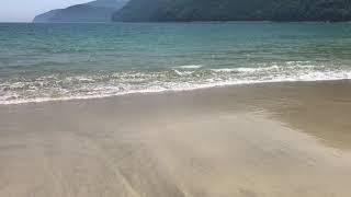 【ASMR】海の日なんだから波の音くらい聞こ…??【音フェチ】 thumbnail