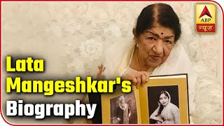 Lata Mangeshkar: Biography Of Living Legend | ABP News