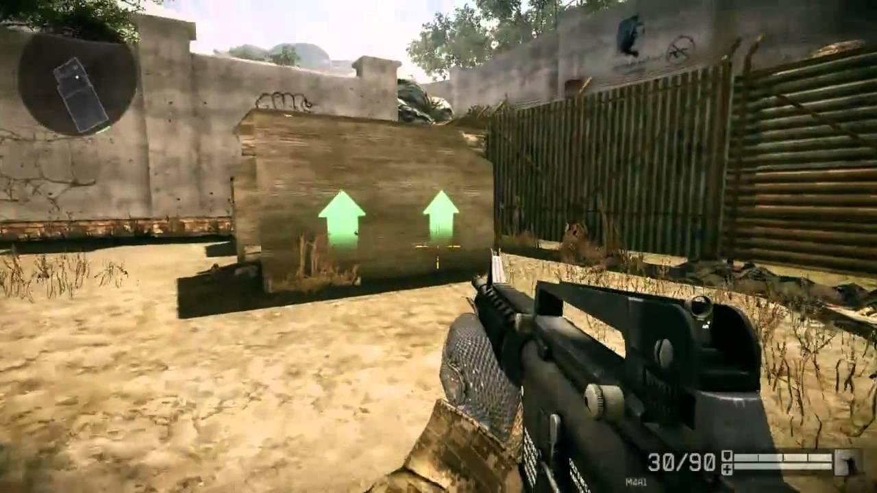 Флеш-игры стрелялки скачать