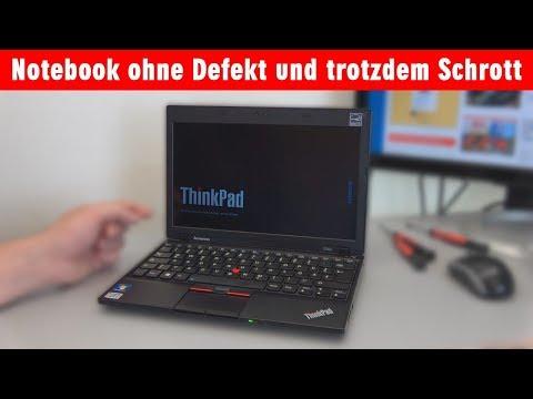 Ich treffe Angela Merkel! #DeineWahl von YouTube · Dauer:  4 Minuten 12 Sekunden