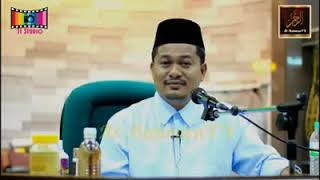 Download Doa Penyakit Angin Ahmar