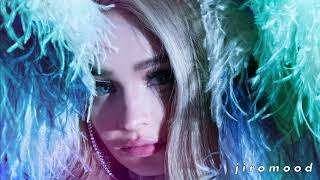 all i do is cry by kim petras (slowed, reverb, male version)