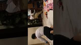 Khalish's Lion Dance 2